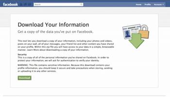 Data MYning
