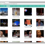 Flickr images in the Recollect archive