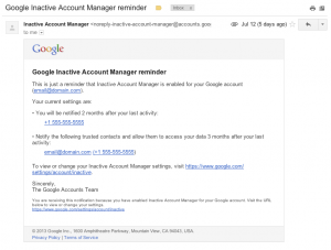 inactive-account-email