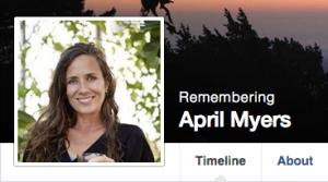Facebook_Remembering