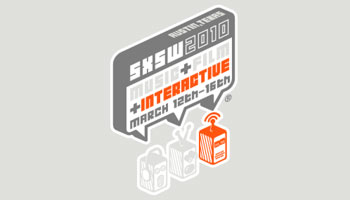 Digital Identity and afterlife coverage at SXSW