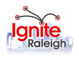 Ignite Raleigh