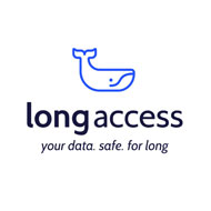 longaccess