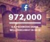 972,000